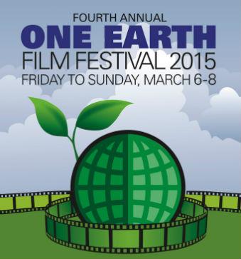 OEFF2015