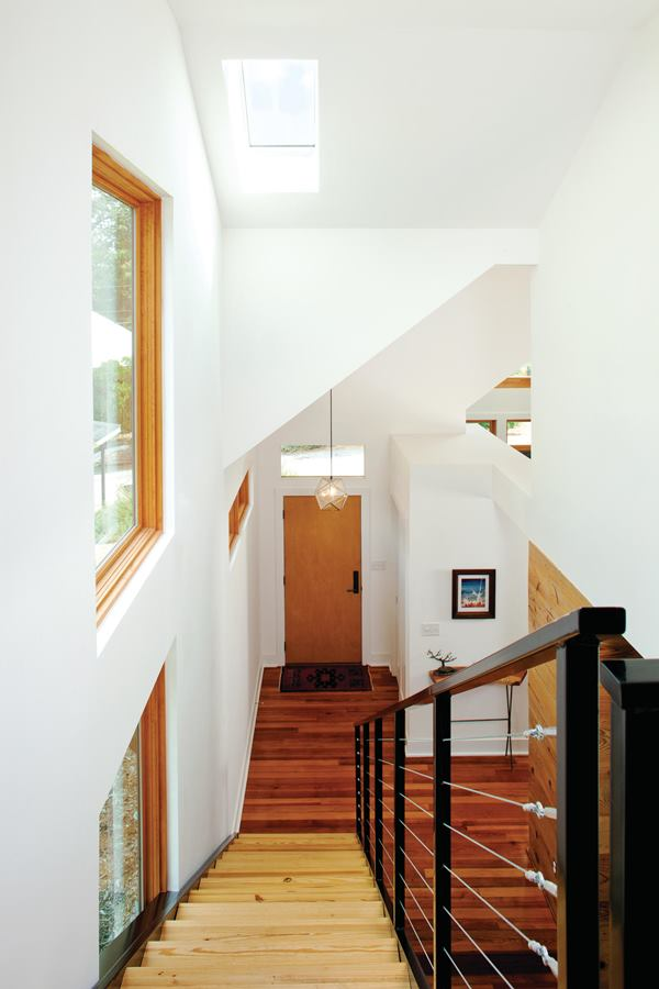 newcomer_stairway