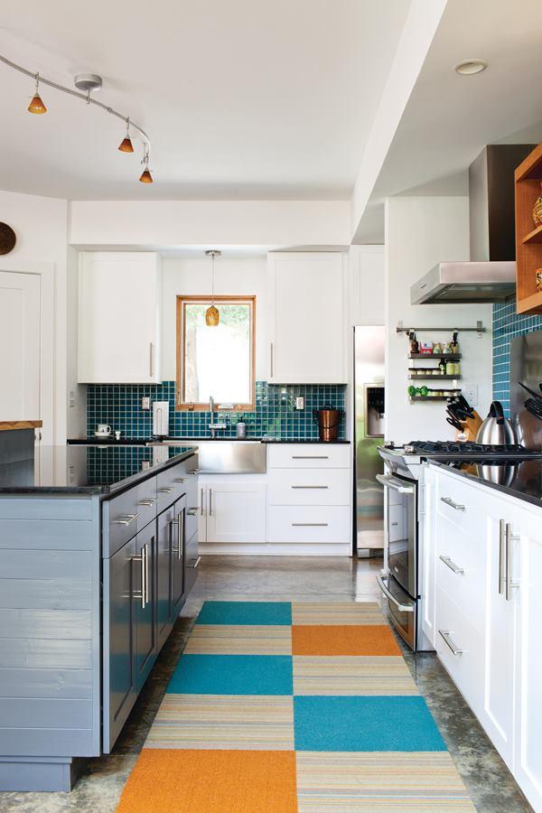 newcomver_kitchen2