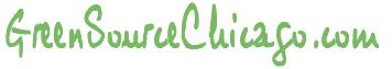 GreenSourceChicago